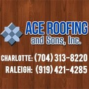 Ace Roofing & Sons Inc