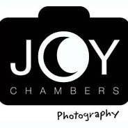 Joy Chambers Photography