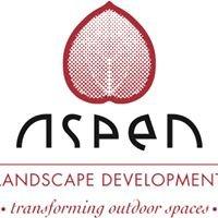 Aspen Landscape Development