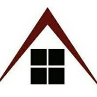 Elite Window & Door LLC
