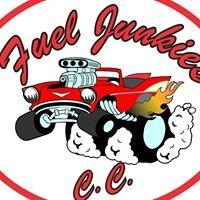 Fuel Junkies Car Club