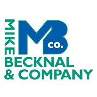Mike Becknal & Co.