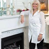 Jane Gorman Decorators & Developers