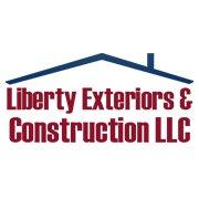 Liberty Exteriors & Construction