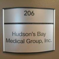 Hudson's Bay Medical Group