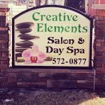 Creative Elements Salon and Day Spa