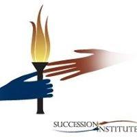 Succession Institute, LLC