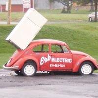Erb Electric