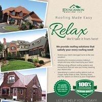 JDuncanson Roofing and Repair, LLC