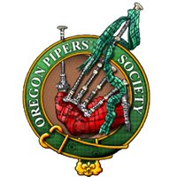 Oregon Pipers Society