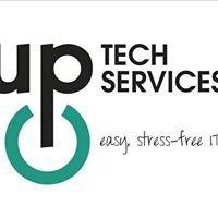 Up Tech Services
