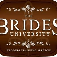Brides University, LLC