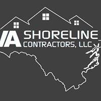 VA Shoreline Contractors, LLC