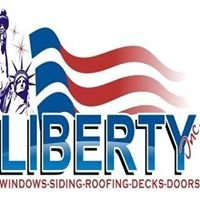 Liberty Windows & Siding, Inc