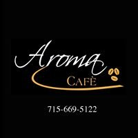 Aroma Cafe of Thorp