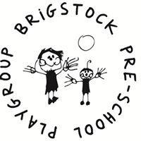 Brigstock Pre-School Playgroup