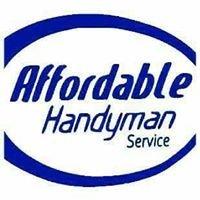 Affordable Handyman Service of Brunswick County NC