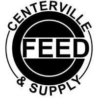 Centerville Feed and Supply