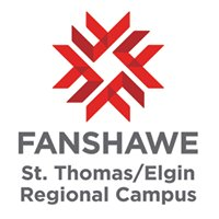 Fanshawe College St. Thomas/Elgin Regional Campus
