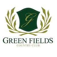 Green Fields Country Club
