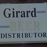 Girard Beer Distributor