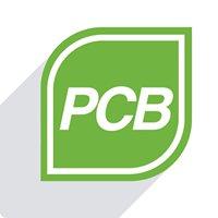 PCB Unlimited, INC