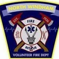 North Windham Fire Department