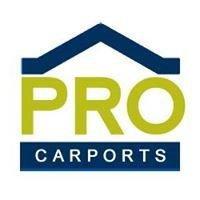 Pro Carports Brisbane