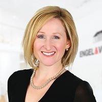 Christine Brennan Real Estate