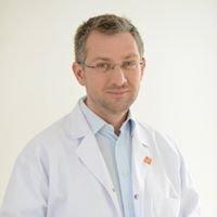 Dr. Mihai Așchilian - chirurgie plastică