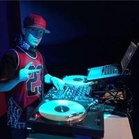 DJ Rico Entertainment