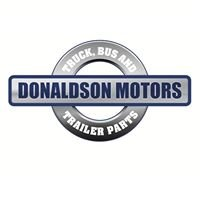 Donaldson Motors