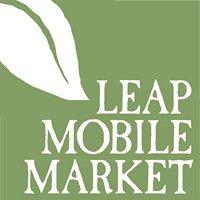 LEAP Mobile Market
