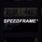 Speedframe