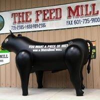 The Feed Mill, LLC