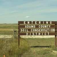Adams County Soil Conservation District