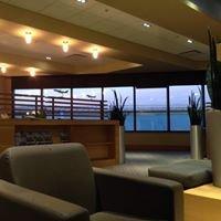 YYC Lounge