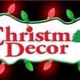 Christmas Decor by Bold Illuminations Of Wisconsin