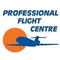 Professional Flight Centre
