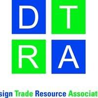Design Trade Resource Association