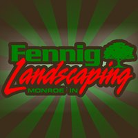 Fennig Landscaping LLC