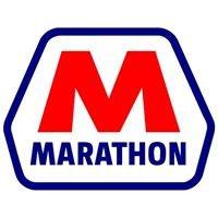 Byron Center Marathon