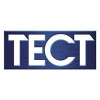 Turbine Engine Components Technologies Thomasville