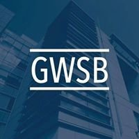 The George Washington University School of Business