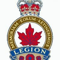 Branch 180 - Wingham Legion