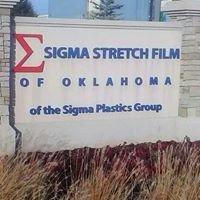 Sigma Stretch Film Plant