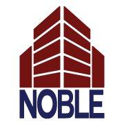 Noble Texas Builders