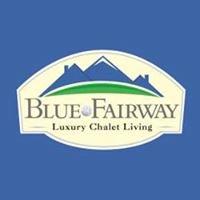 Macpherson Builders - Blue Fairway