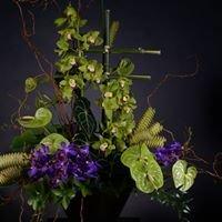 Henry's Florist