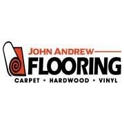 John Andrew Flooring & Restoration